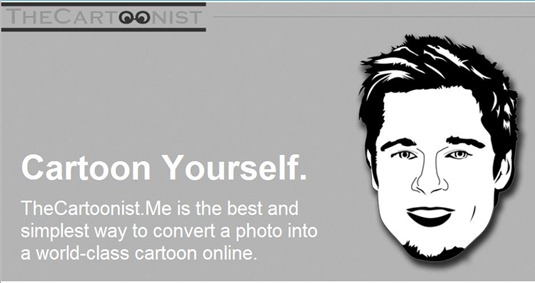 10 Best Websites to Create Free Cartoons from Your Photos.