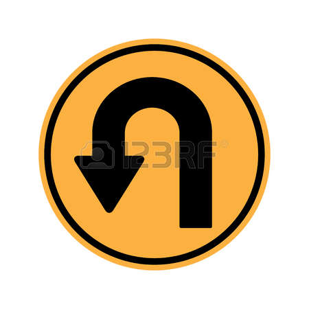 0 Traffic Restrictions Stock Vector Illustration And Royalty Free.