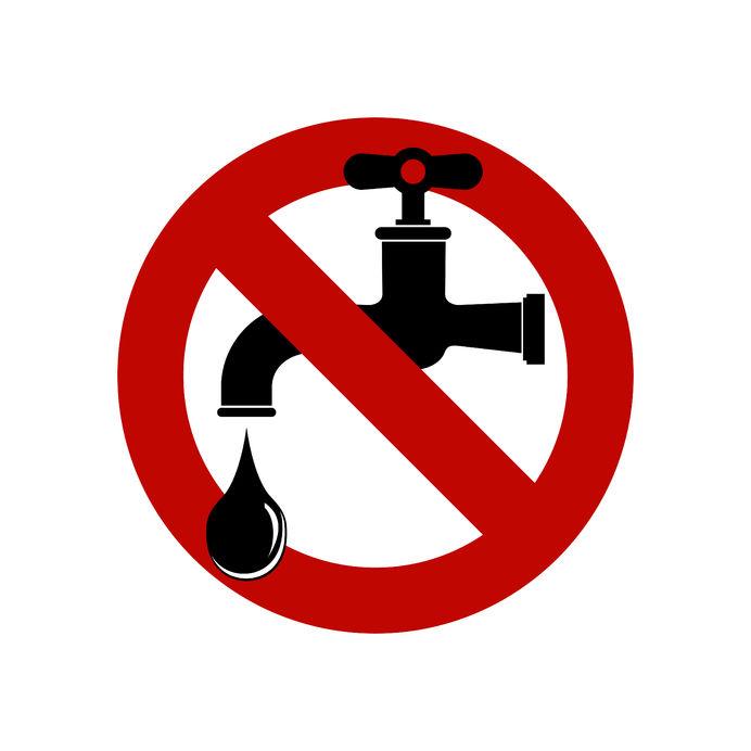 Water Wednesday: 5 updates around SA's drought.