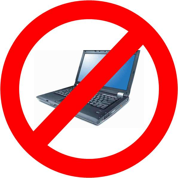 After US, now its UK's turn : restrictions on Electronic devices.