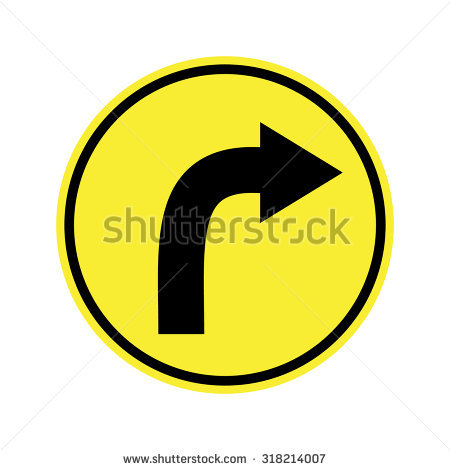 Right Sign Stock Vectors & Vector Clip Art.