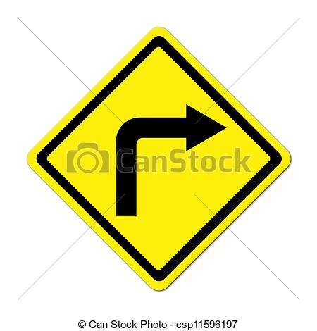 Right turn Illustrations and Stock Art. 3,879 Right turn.