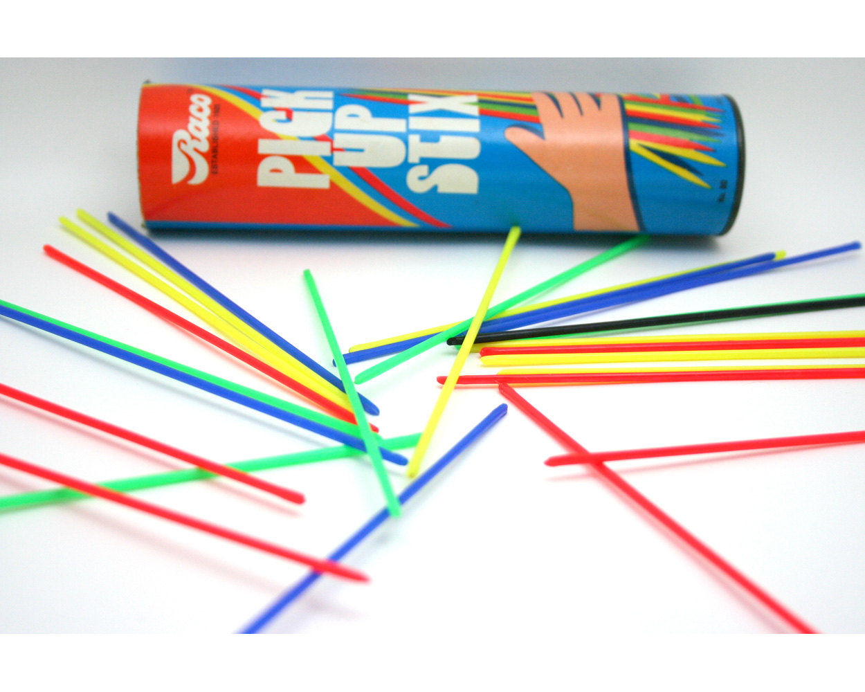 Clipart of pick up sticks game free.