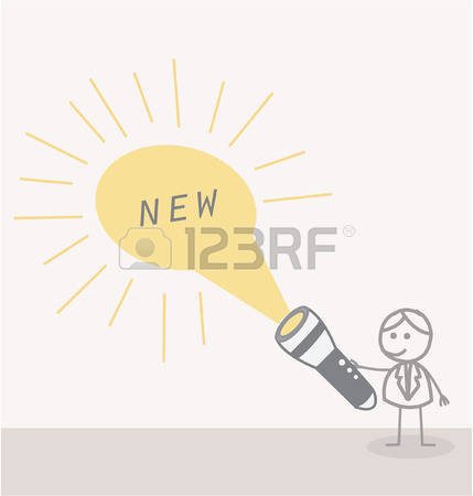 1,796 Night Stick Stock Vector Illustration And Royalty Free Night.