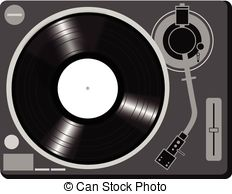 Turntable vector Illustrations and Clip Art. 3,177 Turntable.
