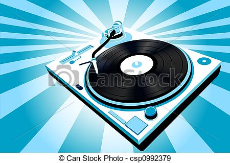 Turntable Illustrations and Clip Art. 4,372 Turntable royalty free.
