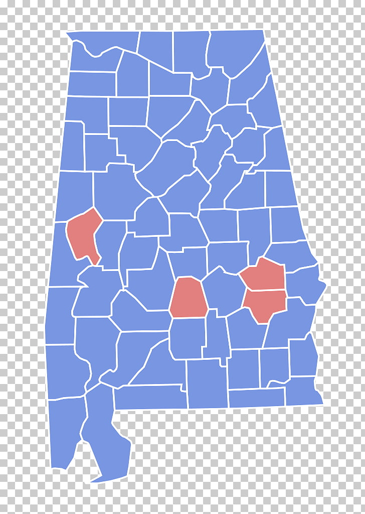 Alabama gubernatorial election, 2018 United States Senate.