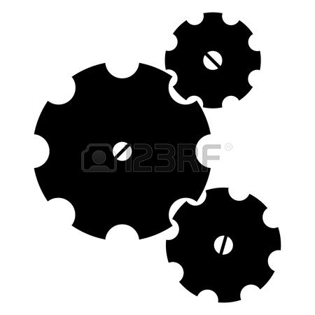 Turn Wheel Stock Illustrations, Cliparts And Royalty Free Turn.