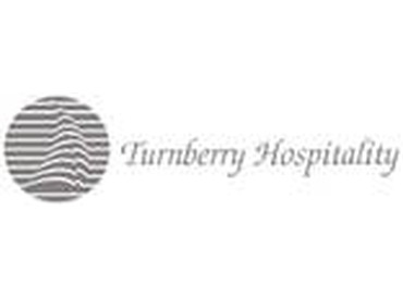 Expired: Front Office Manager at Turnberry Hospitality Select.