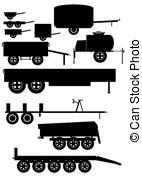 Turnbuckle Clipart Vector and Illustration. 7 Turnbuckle clip art.