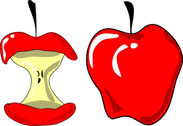Turnbuckle Clip Art Download.