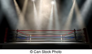 Turnbuckle Illustrations and Clip Art. 31 Turnbuckle royalty free.