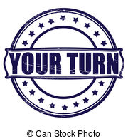 Turn Illustrations and Clip Art. 46,363 Turn royalty free.