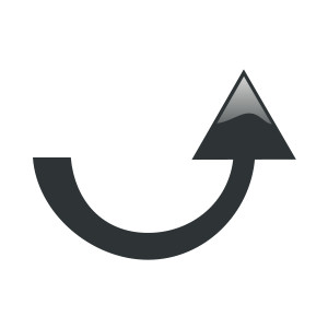 Free Turn Arrow Cliparts, Download Free Clip Art, Free Clip.