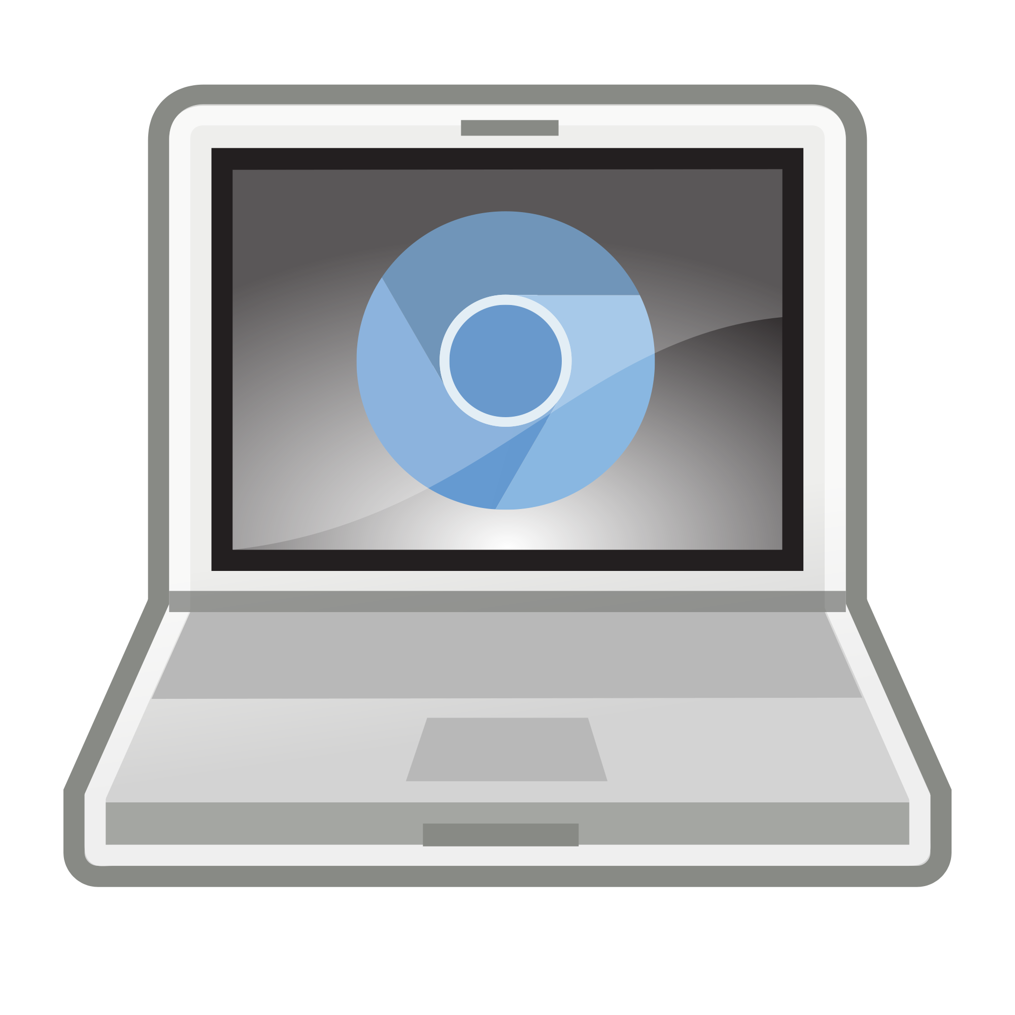 Website clipart chromebooks, Website chromebooks Transparent.