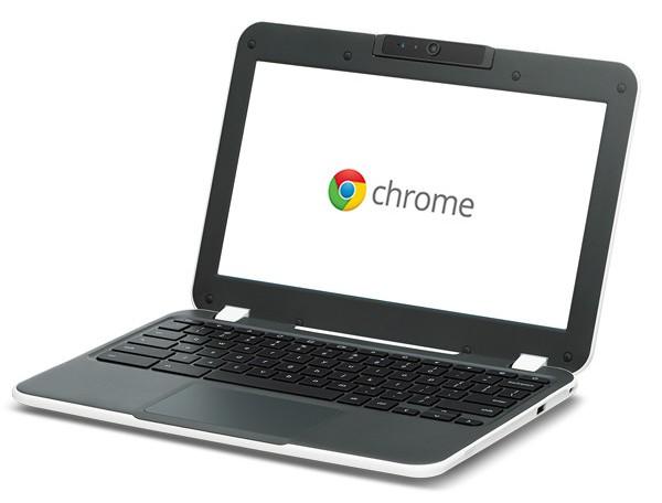 12 Chromebook free clipart.