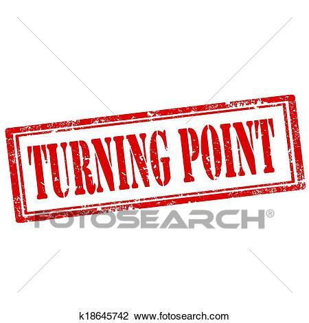 Turning point clipart 9 » Clipart Portal.