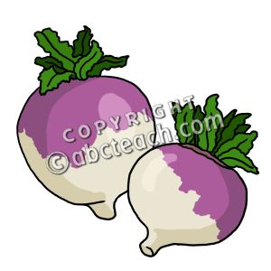 Turnip Clipart Clipart Panda Free Clipart Images.
