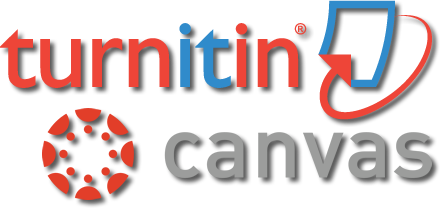 Changes to Turnitin ® Integration Coming May 18 : The Center.