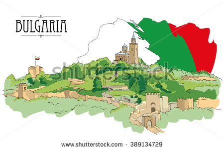 Turnovo Stock Photos, Royalty.