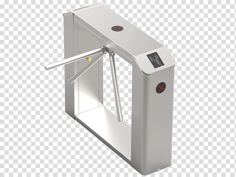 Access control Turnstile System Biometrics Time and.