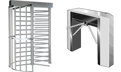 Pakistan Turnstiles Manufacturers and Suppliers, Turnstile.