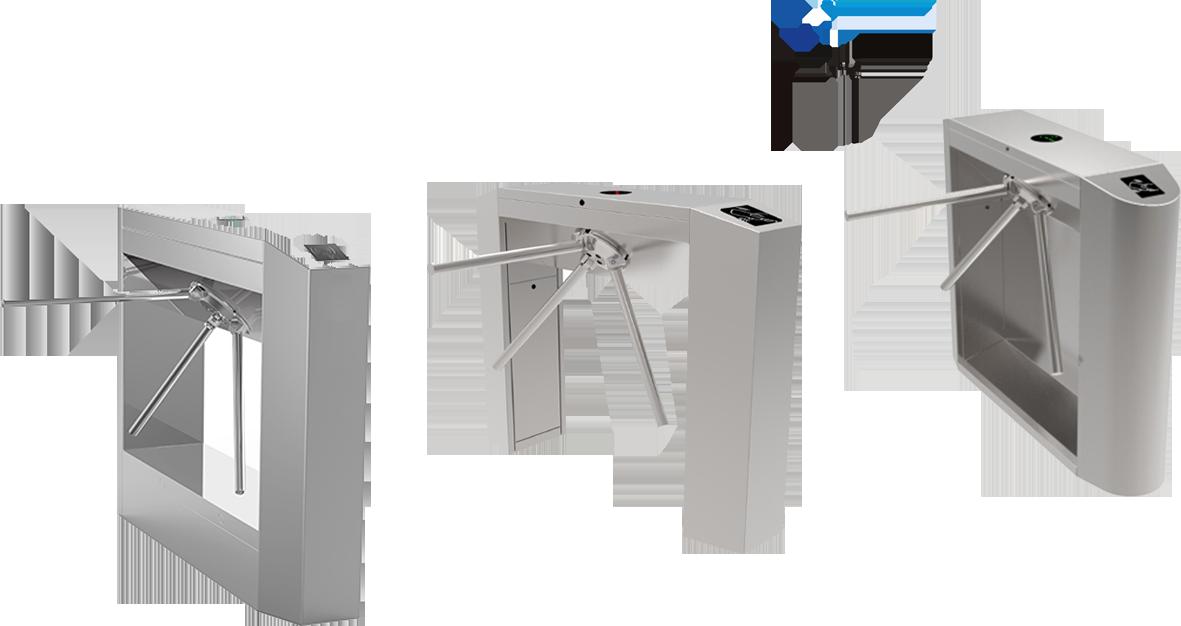 tripod turnstile gate,tripod barrier gate,electric tripod.