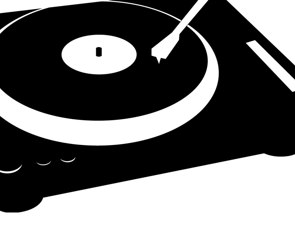 Free Turntable Cliparts, Download Free Clip Art, Free Clip.