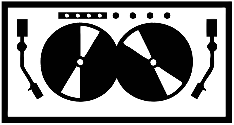 91+ Turntable Clip Art.