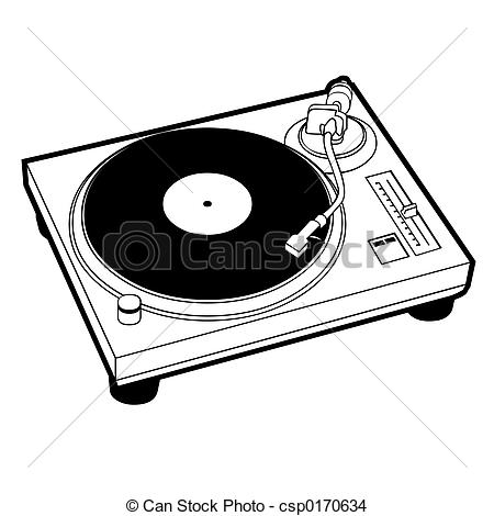 Turntable Illustrations and Clip Art. 4,201 Turntable royalty free.