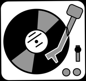 Turntable Clip Art & Turntable Clip Art Clip Art Images.
