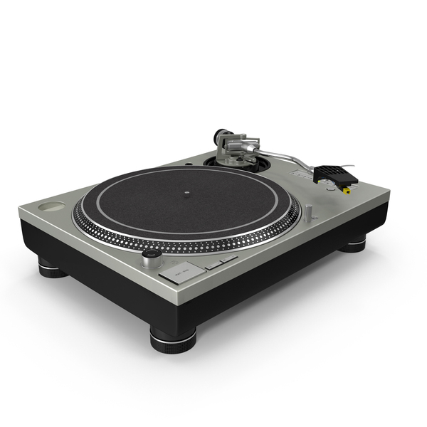 Turntable PNG Images & PSDs for Download.