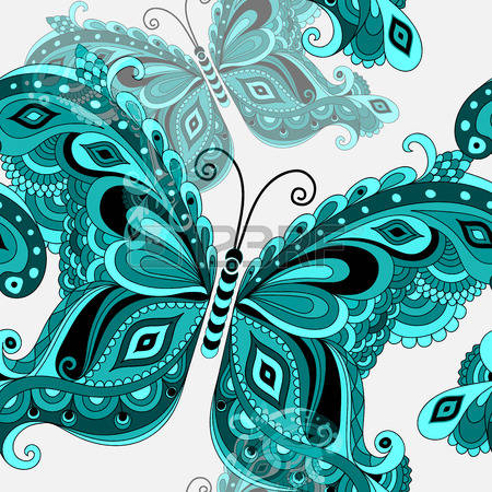 57,667 Turquoise Stock Vector Illustration And Royalty Free.