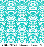 Turquoise Clip Art EPS Images. 18,752 turquoise clipart vector.