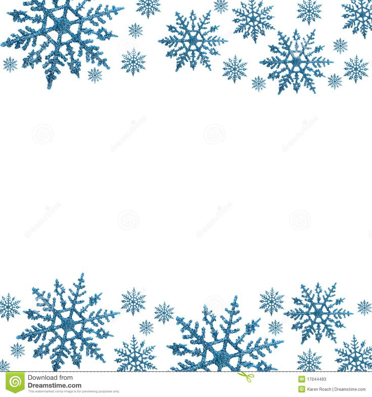 Winter Divider Cliparts Free Download Clip Art.