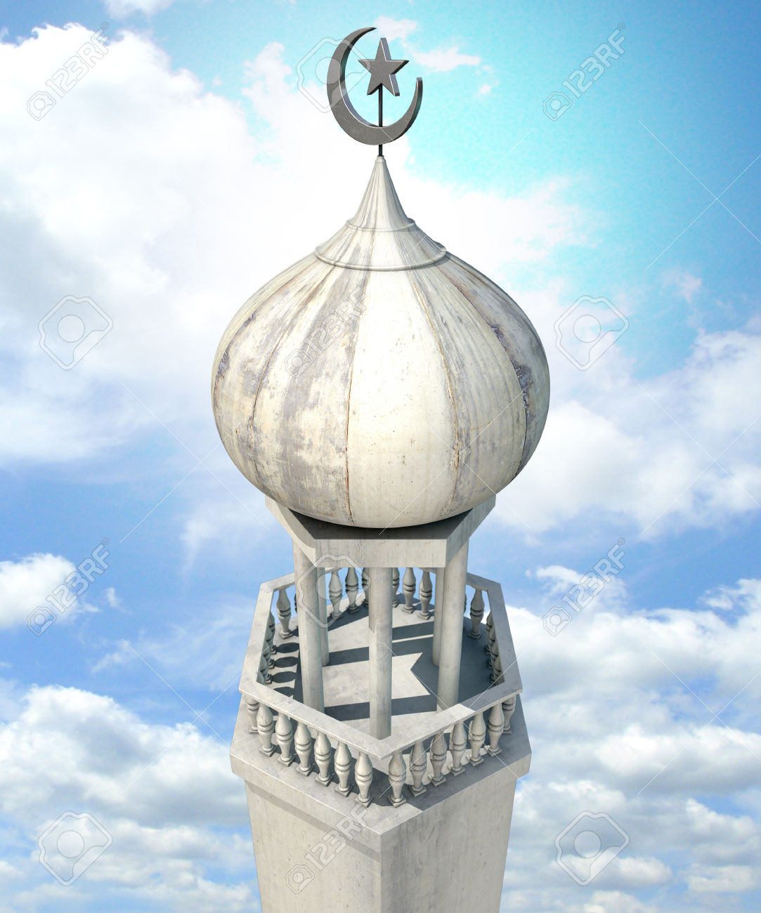 13,744 Dome Stock Illustrations, Cliparts And Royalty Free Dome.