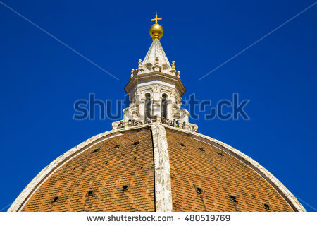 """florence Roofs"""" Stock Photos, Royalty."""