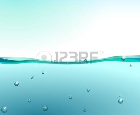 10,526 Turquoise Water Cliparts, Stock Vector And Royalty Free.