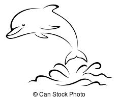 Tursiops Illustrations and Clip Art. 18 Tursiops royalty free.