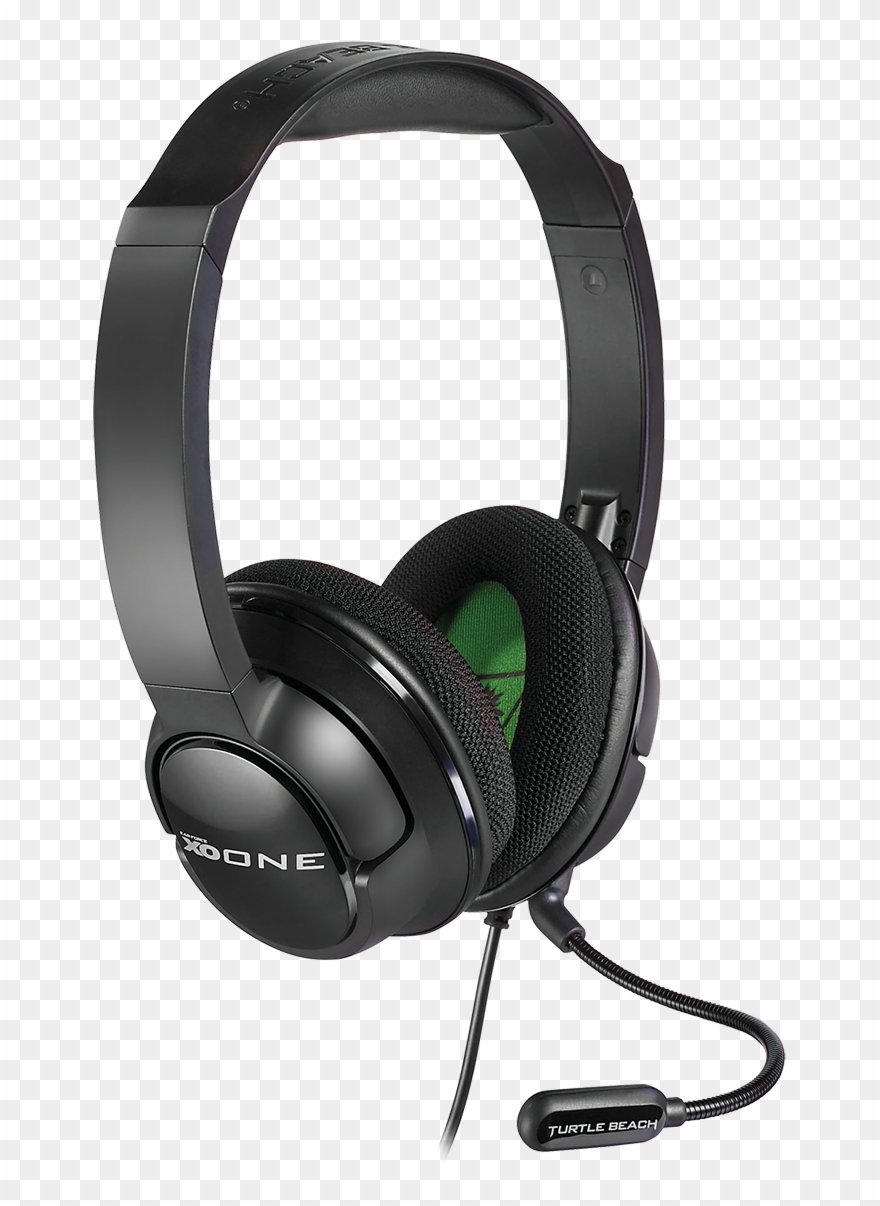 Xo One Gaming Headset Turtle Beach Us Rh Turtlebeach.