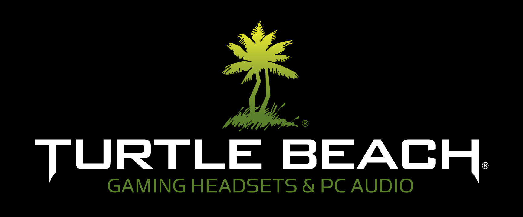 Turtle Beach Unveils Incredible Transparent Directional Speakers.