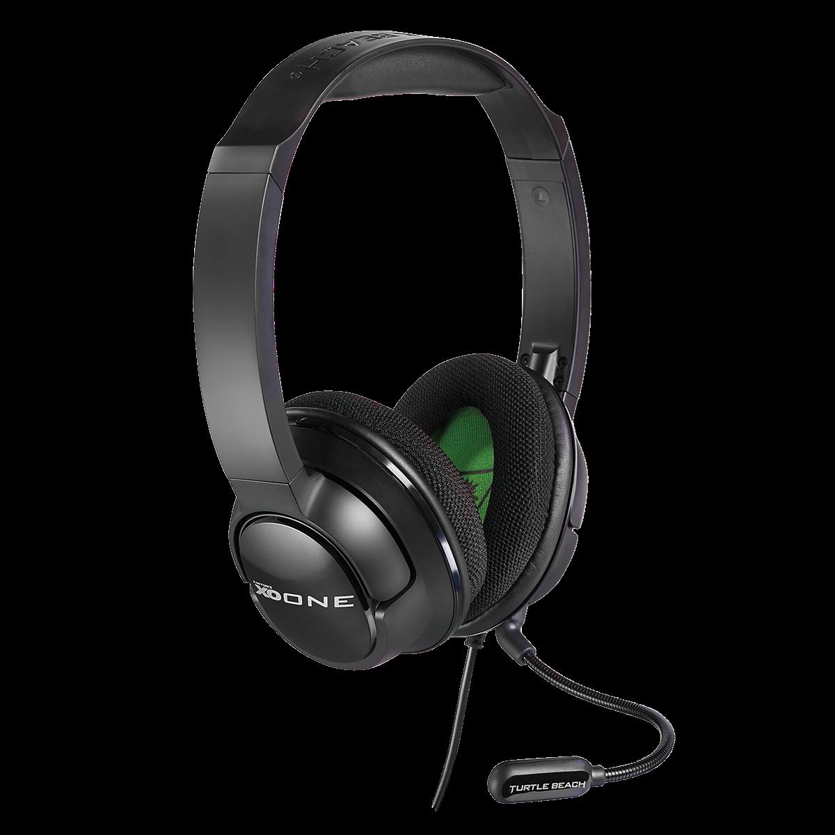 XO One Gaming Headset.