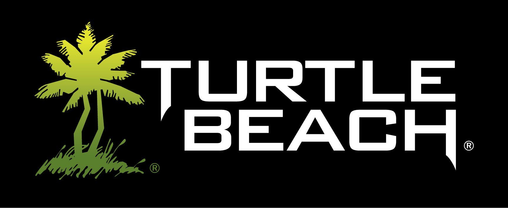 Turtle Beach announce new products for 2015Xbox One.