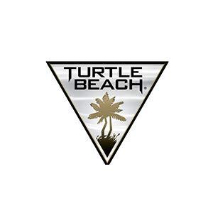 Amazon.com: Turtle Beach.