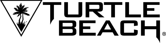 Turtle Beach Ear Force Stealth 600 Wireless Gaming Headset for Xbox One.