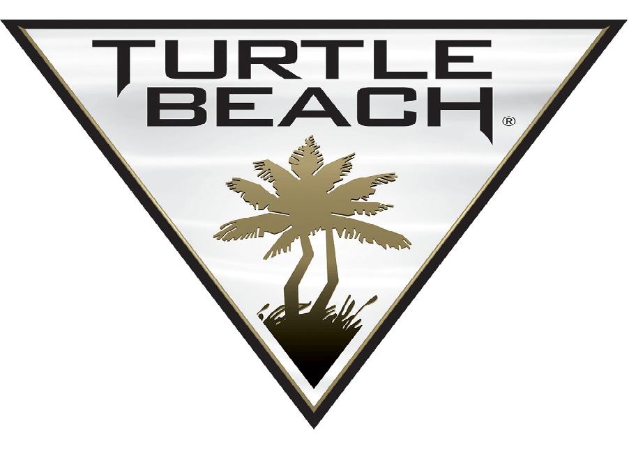 Fortnite and PUBG Help Turtle Beach Achieve Record Q1.