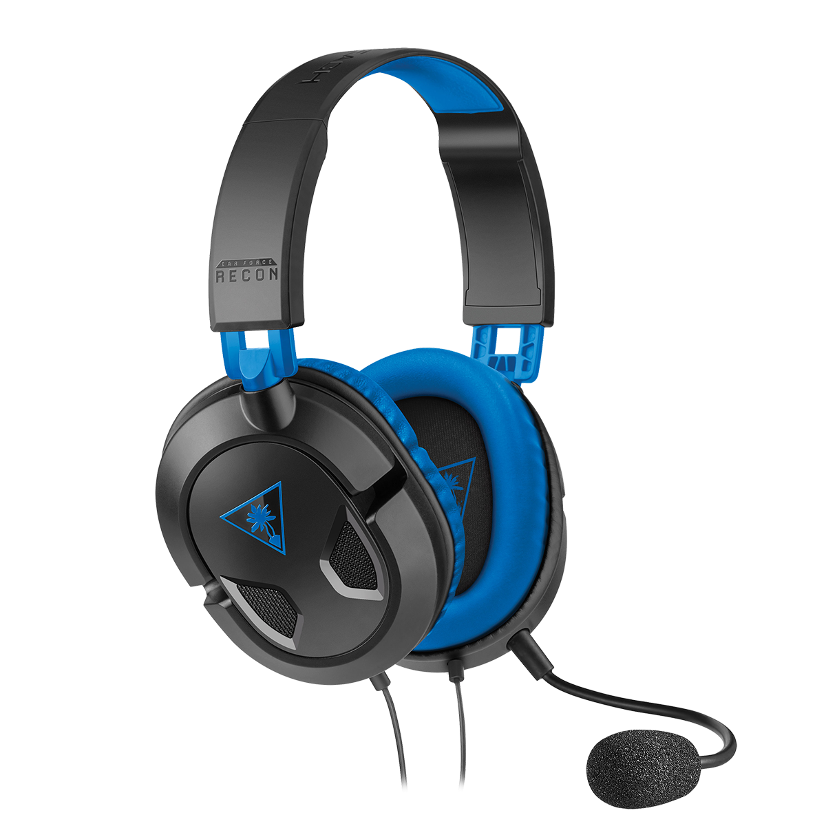 Recon 60P Gaming Headset.