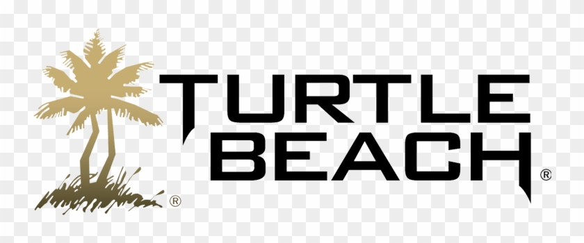 Turtle Beach 520 Png, Transparent Png.