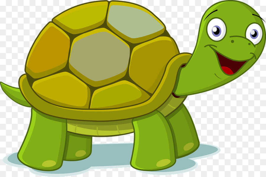 Sea Turtle Background clipart.