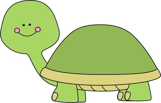 Cute turtle clipart free download clip art on.